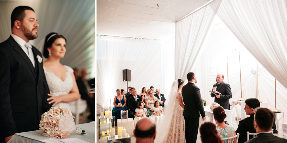 casamento em foz do iguacu, fotografo de casamento foz do iguacu, espaço papillon, paz eventos, terecita decoração, cataratas do iguacu, foz do iguacu 010.jpg