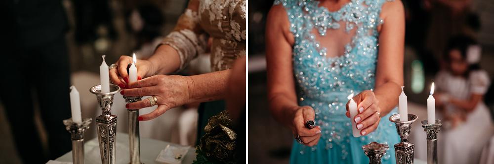 casamento em foz do iguacu, fotografo de casamento foz do iguacu, espaço papillon, paz eventos, terecita decoração, cataratas do iguacu, foz do iguacu 012.jpg