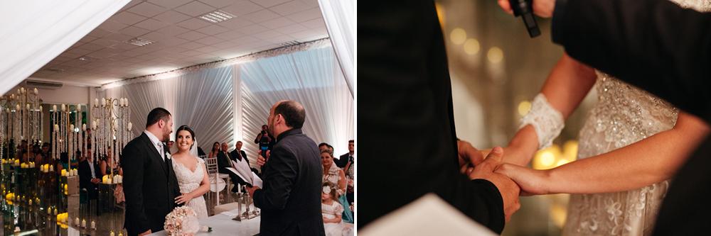 casamento em foz do iguacu, fotografo de casamento foz do iguacu, espaço papillon, paz eventos, terecita decoração, cataratas do iguacu, foz do iguacu 011.jpg