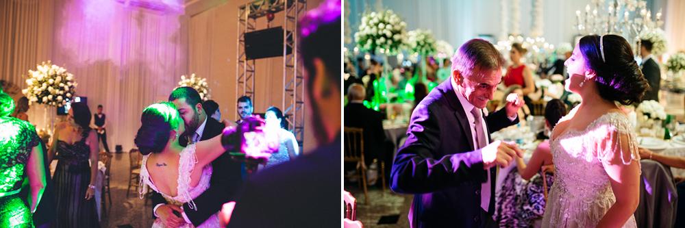 casamento em foz do iguacu, fotografo de casamento foz do iguacu, espaço papillon, paz eventos, terecita decoração, cataratas do iguacu, foz do iguacu 014.jpg