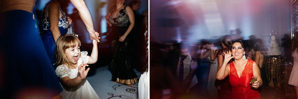 casamento em foz do iguacu, fotografo de casamento foz do iguacu, espaço papillon, paz eventos, terecita decoração, cataratas do iguacu, foz do iguacu 016.jpg