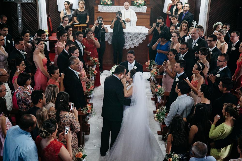 fotografo de casamento Umuarama, casamento de dia, casamento no campo, casamento ao ar livre, igreja de cafeeiros, casamento em cruzeiro do oeste, leticia davilla acessoria, banda online, kings and queen filmes, ivandro almeida,058.jpg