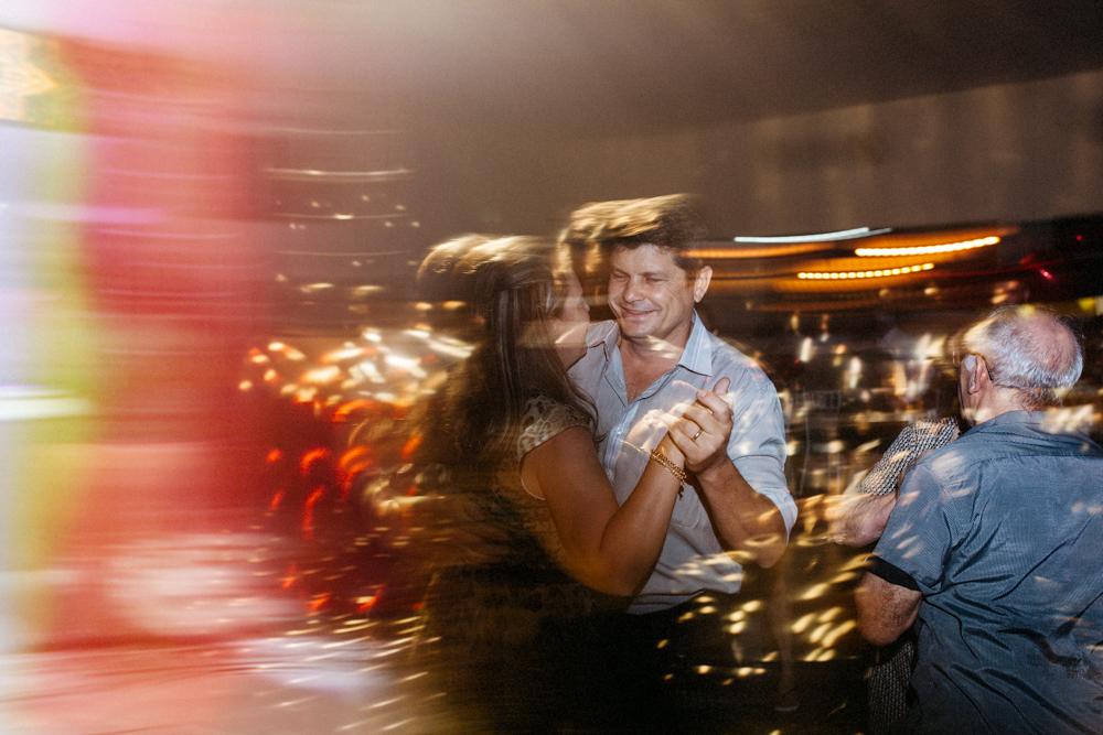 fotografo de casamento Umuarama, casamento de dia, casamento no campo, casamento ao ar livre, igreja de cafeeiros, casamento em cruzeiro do oeste, leticia davilla acessoria, banda online, kings and queen filmes, ivandro almeida,141.jpg