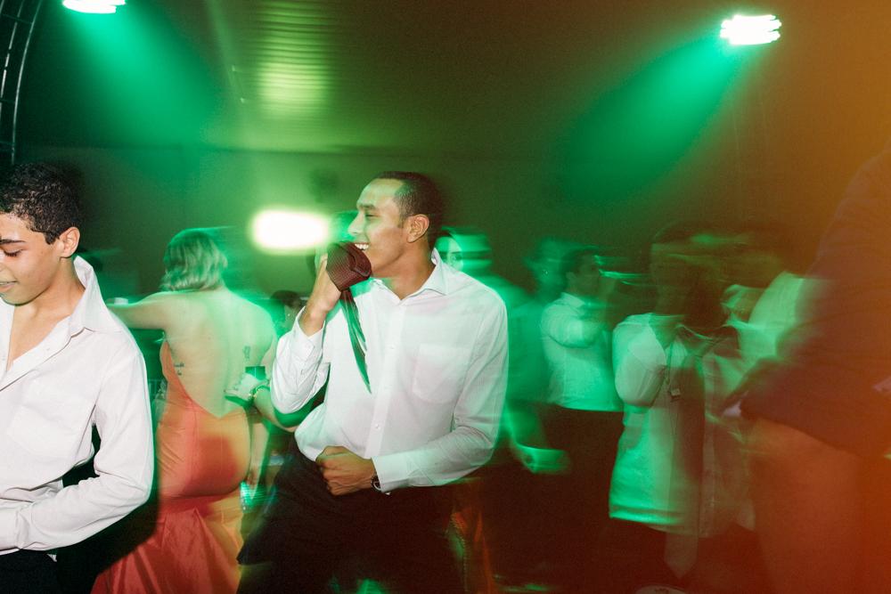 fotografo de casamento Umuarama, casamento de dia, casamento no campo, casamento ao ar livre, igreja de cafeeiros, casamento em cruzeiro do oeste, leticia davilla acessoria, banda online, kings and queen filmes, ivandro almeida,152.jpg