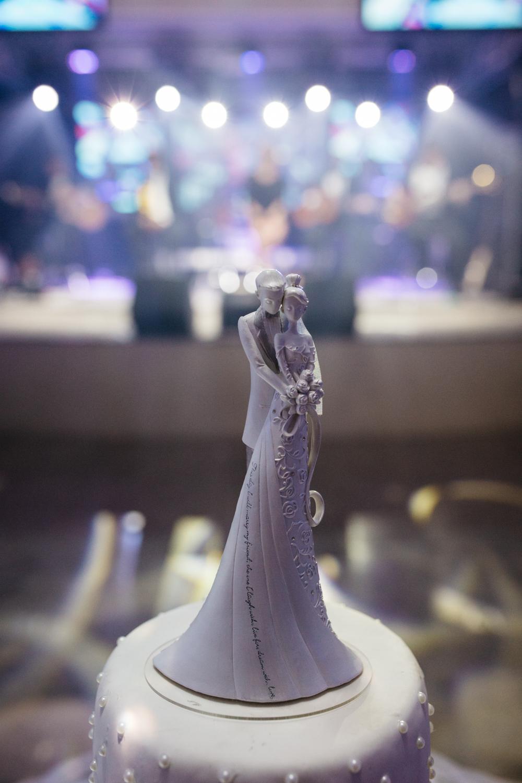fotografo de casamento Umuarama, casamento de dia, casamento no campo, casamento ao ar livre, igreja de cafeeiros, casamento em cruzeiro do oeste, leticia davilla acessoria, banda online, kings and queen filmes, ivandro almeida019.jpg