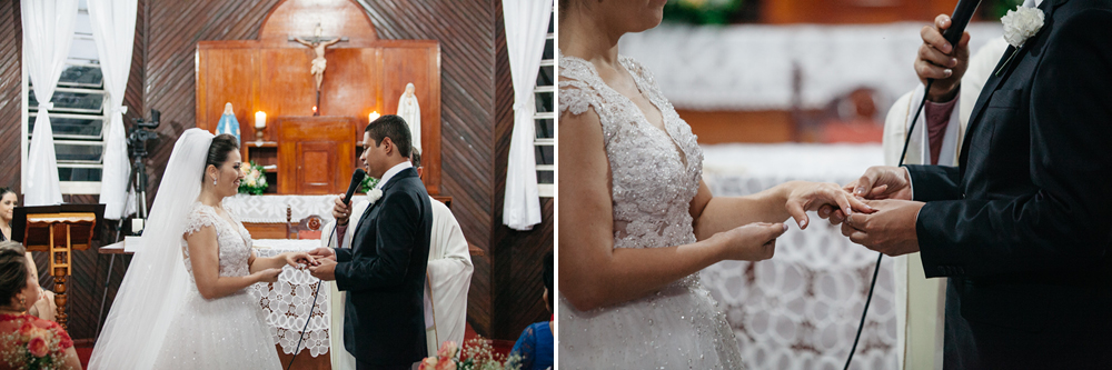 fotografo de casamento Umuarama, casamento de dia, casamento no campo, casamento ao ar livre, igreja de cafeeiros, casamento em cruzeiro do oeste, leticia davilla acessoria, banda online, kings and queen filmes, ivandro almeida14.jpg