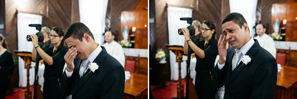 fotografo de casamento Umuarama, casamento de dia, casamento no campo, casamento ao ar livre, igreja de cafeeiros, casamento em cruzeiro do oeste, leticia davilla acessoria, banda online, kings and queen filmes, ivandro almeida16.jpg