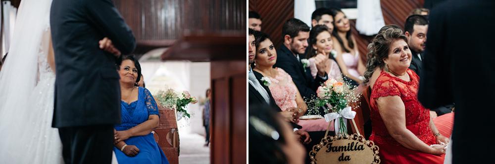 fotografo de casamento Umuarama, casamento de dia, casamento no campo, casamento ao ar livre, igreja de cafeeiros, casamento em cruzeiro do oeste, leticia davilla acessoria, banda online, kings and queen filmes, ivandro almeida20.jpg