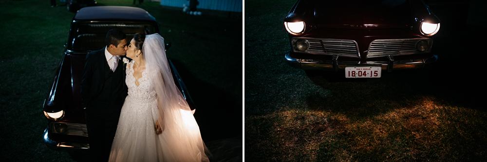 fotografo de casamento Umuarama, casamento de dia, casamento no campo, casamento ao ar livre, igreja de cafeeiros, casamento em cruzeiro do oeste, leticia davilla acessoria, banda online, kings and queen filmes, ivandro almeida21.jpg