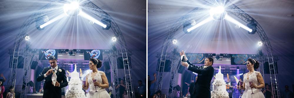 fotografo de casamento Umuarama, casamento de dia, casamento no campo, casamento ao ar livre, igreja de cafeeiros, casamento em cruzeiro do oeste, leticia davilla acessoria, banda online, kings and queen filmes, ivandro almeida22.jpg