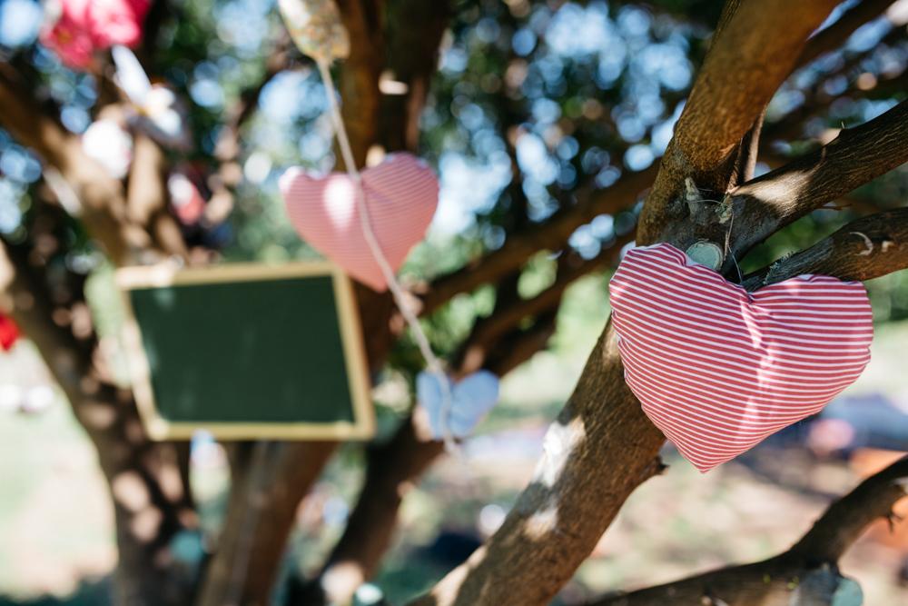 casamento umuarama, casamento no campo, casamento na fazenda, fotografo de casamento umuarama, fotografo umuarama, farwedding miniwedding, casamento personalizado,  foto008.jpg
