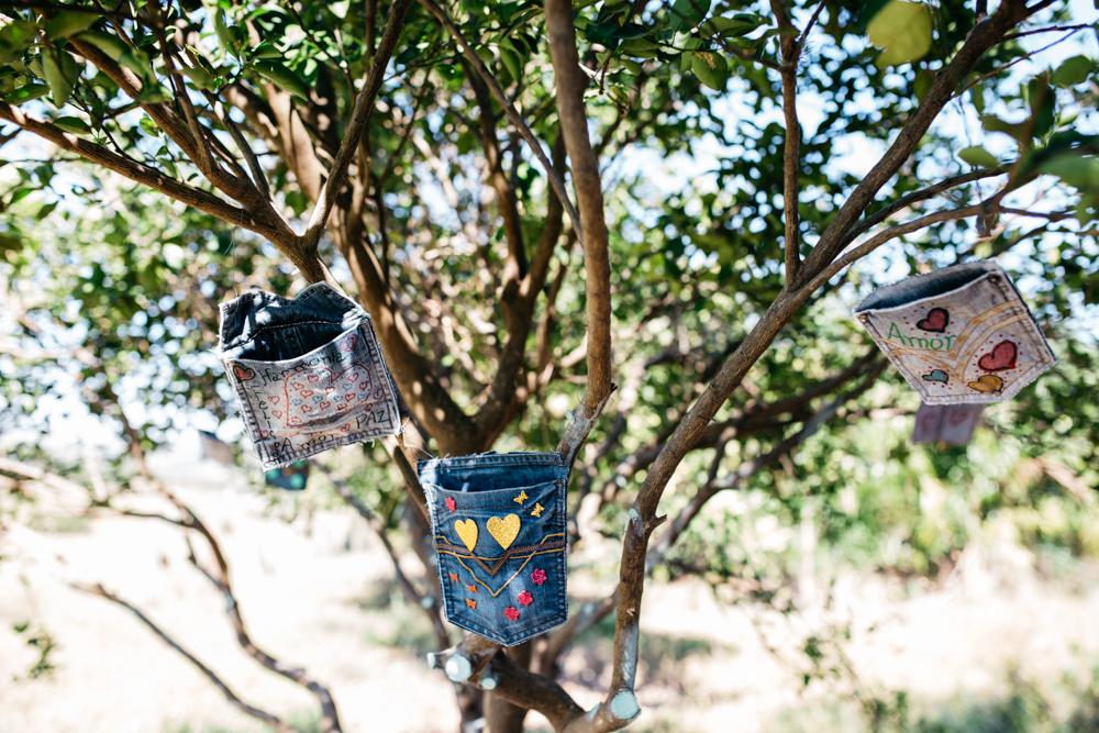 casamento umuarama, casamento no campo, casamento na fazenda, fotografo de casamento umuarama, fotografo umuarama, farwedding miniwedding, casamento personalizado,  foto027.jpg