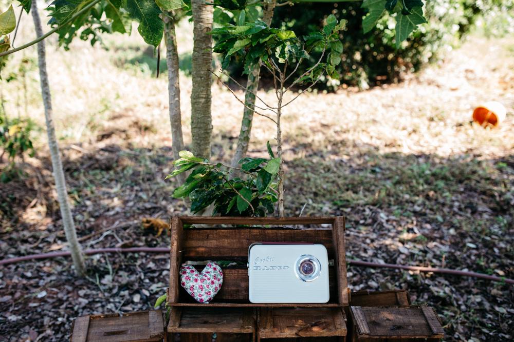 casamento umuarama, casamento no campo, casamento na fazenda, fotografo de casamento umuarama, fotografo umuarama, farwedding miniwedding, casamento personalizado,  foto028.jpg