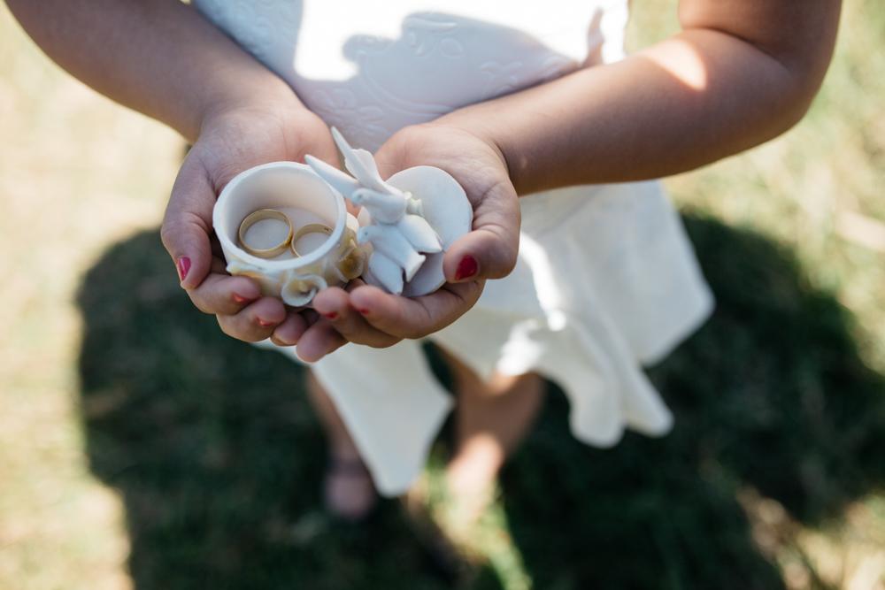 casamento umuarama, casamento no campo, casamento na fazenda, fotografo de casamento umuarama, fotografo umuarama, farwedding miniwedding, casamento personalizado,  foto038.jpg