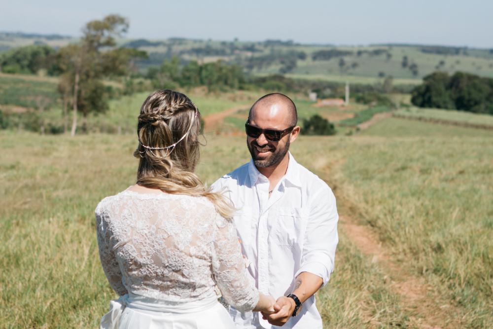 casamento umuarama, casamento no campo, casamento na fazenda, fotografo de casamento umuarama, fotografo umuarama, farwedding miniwedding, casamento personalizado,  foto042.jpg