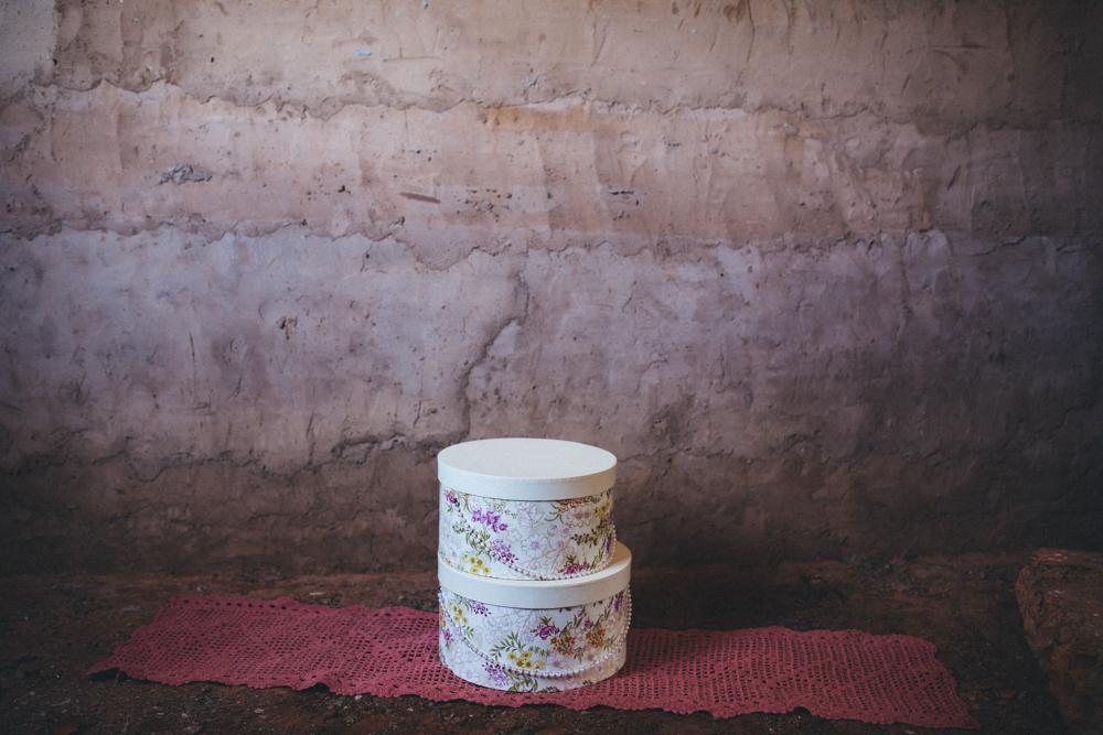 casamento umuarama, casamento no campo, casamento na fazenda, fotografo de casamento umuarama, fotografo umuarama, farwedding miniwedding, casamento personalizado,  foto044.jpg