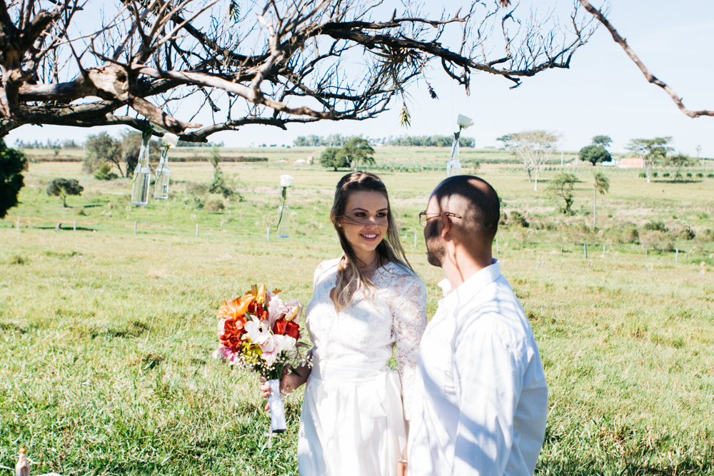 casamento umuarama, casamento no campo, casamento na fazenda, fotografo de casamento umuarama, fotografo umuarama, farwedding miniwedding, casamento personalizado,  foto053.jpg