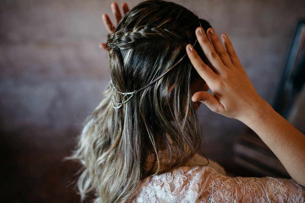 casamento umuarama, casamento no campo, casamento na fazenda, fotografo de casamento umuarama, fotografo umuarama, farwedding miniwedding, casamento personalizado,  foto059.jpg