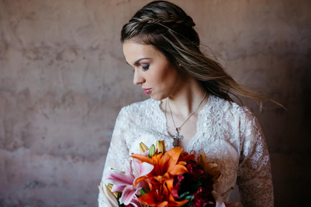 casamento umuarama, casamento no campo, casamento na fazenda, fotografo de casamento umuarama, fotografo umuarama, farwedding miniwedding, casamento personalizado,  foto062.jpg