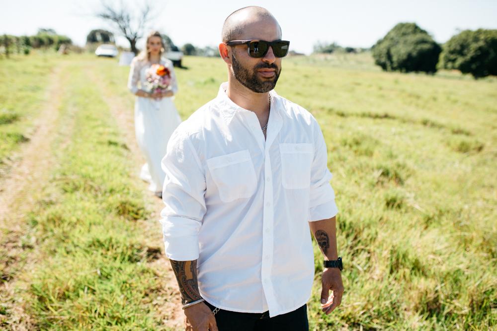 casamento umuarama, casamento no campo, casamento na fazenda, fotografo de casamento umuarama, fotografo umuarama, farwedding miniwedding, casamento personalizado,  foto065.jpg