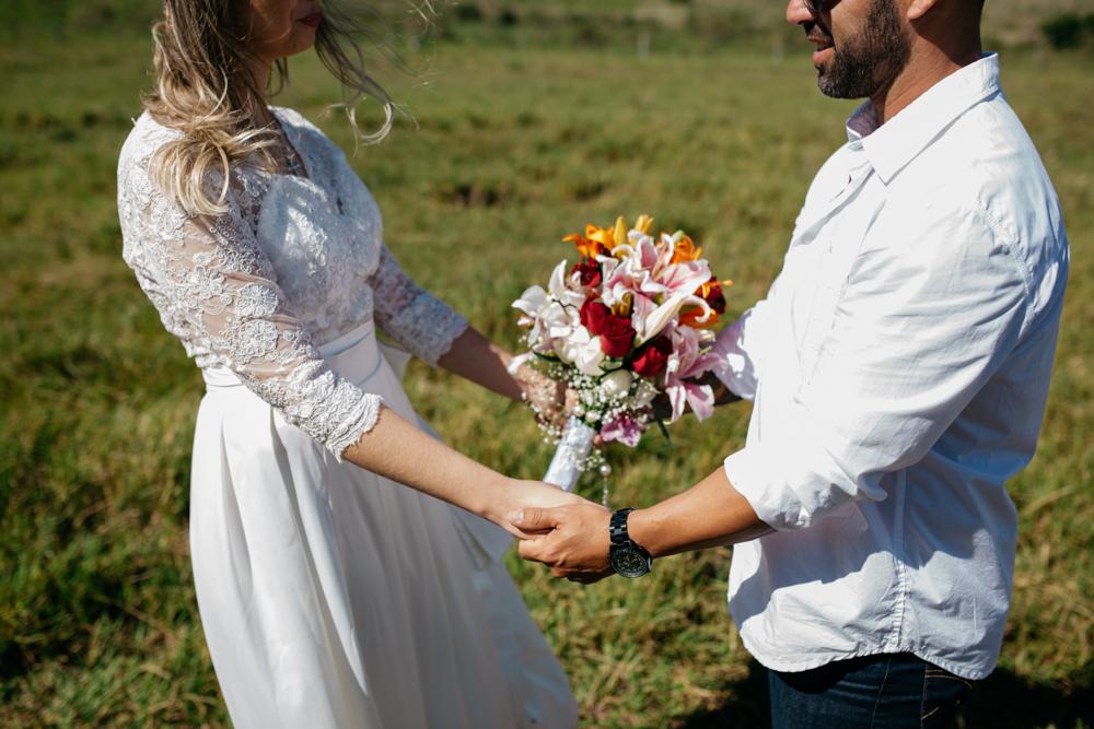 casamento umuarama, casamento no campo, casamento na fazenda, fotografo de casamento umuarama, fotografo umuarama, farwedding miniwedding, casamento personalizado,  foto068.jpg