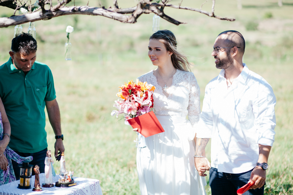 casamento umuarama, casamento no campo, casamento na fazenda, fotografo de casamento umuarama, fotografo umuarama, farwedding miniwedding, casamento personalizado,  foto070.jpg