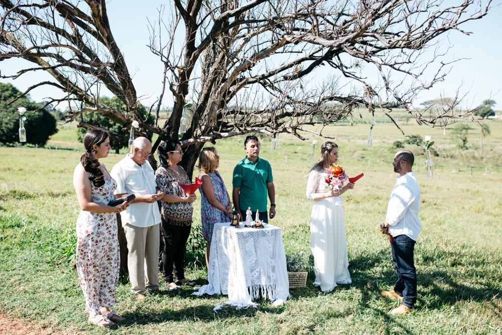 casamento umuarama, casamento no campo, casamento na fazenda, fotografo de casamento umuarama, fotografo umuarama, farwedding miniwedding, casamento personalizado,  foto072.jpg
