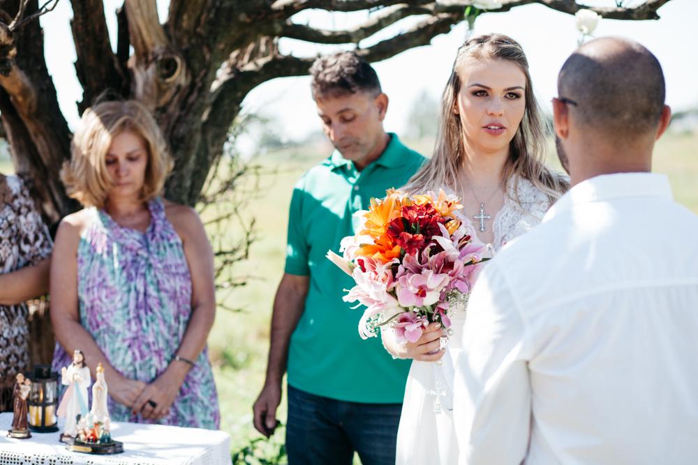 casamento umuarama, casamento no campo, casamento na fazenda, fotografo de casamento umuarama, fotografo umuarama, farwedding miniwedding, casamento personalizado,  foto075.jpg