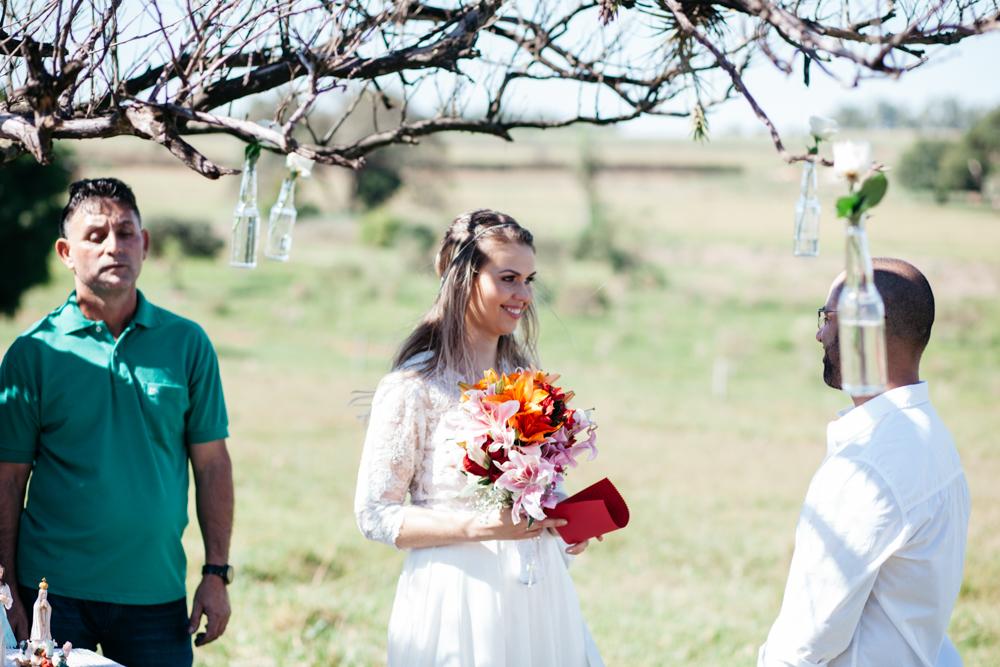 casamento umuarama, casamento no campo, casamento na fazenda, fotografo de casamento umuarama, fotografo umuarama, farwedding miniwedding, casamento personalizado,  foto076.jpg