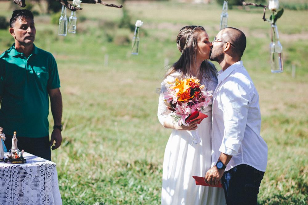 casamento umuarama, casamento no campo, casamento na fazenda, fotografo de casamento umuarama, fotografo umuarama, farwedding miniwedding, casamento personalizado,  foto077.jpg