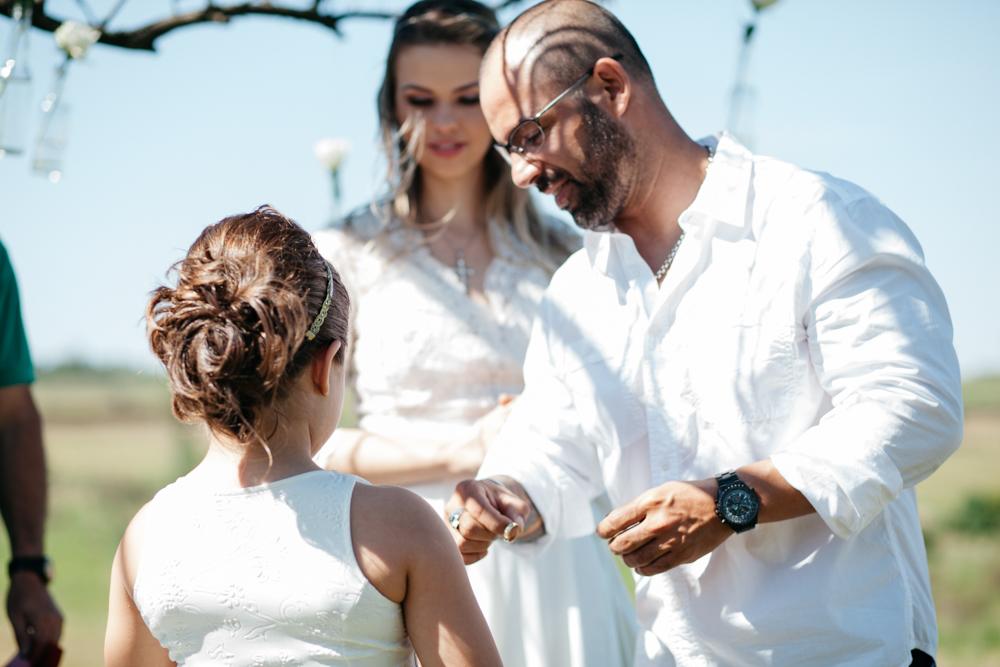 casamento umuarama, casamento no campo, casamento na fazenda, fotografo de casamento umuarama, fotografo umuarama, farwedding miniwedding, casamento personalizado,  foto078.jpg