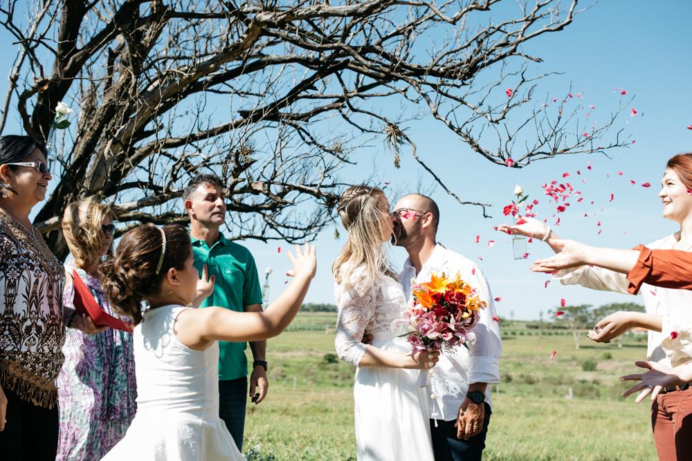 casamento umuarama, casamento no campo, casamento na fazenda, fotografo de casamento umuarama, fotografo umuarama, farwedding miniwedding, casamento personalizado,  foto082.jpg