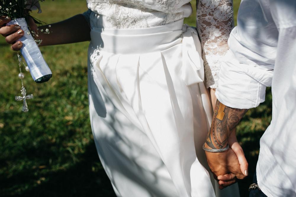 casamento umuarama, casamento no campo, casamento na fazenda, fotografo de casamento umuarama, fotografo umuarama, farwedding miniwedding, casamento personalizado,  foto088.jpg