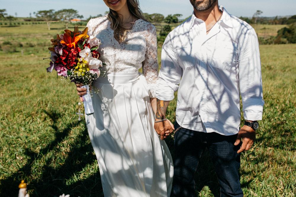 casamento umuarama, casamento no campo, casamento na fazenda, fotografo de casamento umuarama, fotografo umuarama, farwedding miniwedding, casamento personalizado,  foto090.jpg