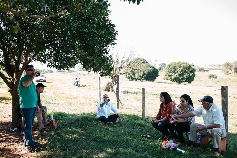 casamento umuarama, casamento no campo, casamento na fazenda, fotografo de casamento umuarama, fotografo umuarama, farwedding miniwedding, casamento personalizado,  foto100.jpg