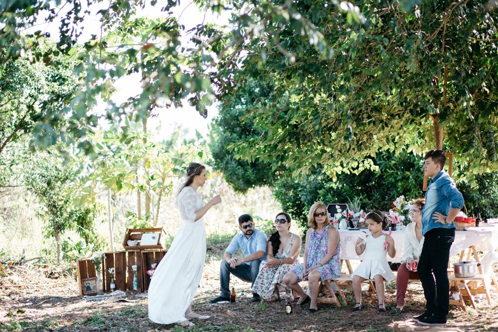 casamento umuarama, casamento no campo, casamento na fazenda, fotografo de casamento umuarama, fotografo umuarama, farwedding miniwedding, casamento personalizado,  foto103.jpg
