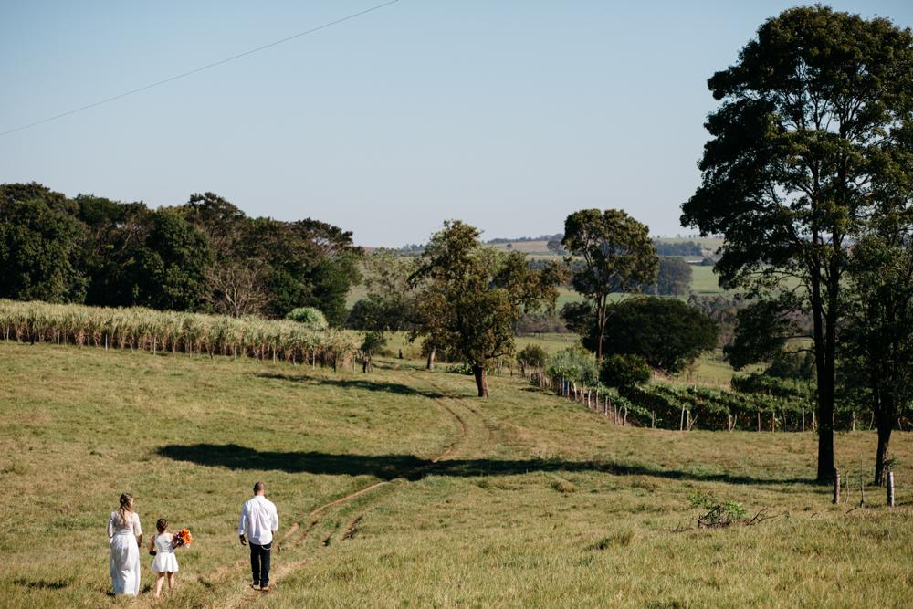 casamento umuarama, casamento no campo, casamento na fazenda, fotografo de casamento umuarama, fotografo umuarama, farwedding miniwedding, casamento personalizado,  foto110.jpg