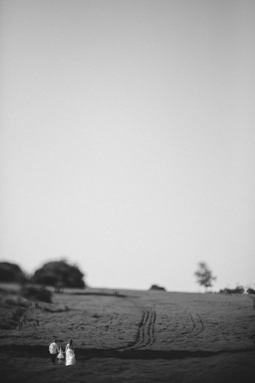 casamento umuarama, casamento no campo, casamento na fazenda, fotografo de casamento umuarama, fotografo umuarama, farwedding miniwedding, casamento personalizado,  foto018.jpg