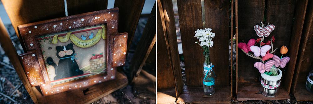 casamento umuarama, casamento no campo, casamento na fazenda, fotografo de casamento umuarama, fotografo umuarama, farwedding miniwedding, casamento personalizado, m01.jpg