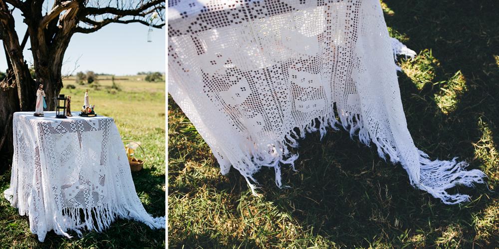 casamento umuarama, casamento no campo, casamento na fazenda, fotografo de casamento umuarama, fotografo umuarama, farwedding miniwedding, casamento personalizado, m04.jpg