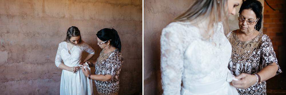 casamento umuarama, casamento no campo, casamento na fazenda, fotografo de casamento umuarama, fotografo umuarama, farwedding miniwedding, casamento personalizado, m09.jpg