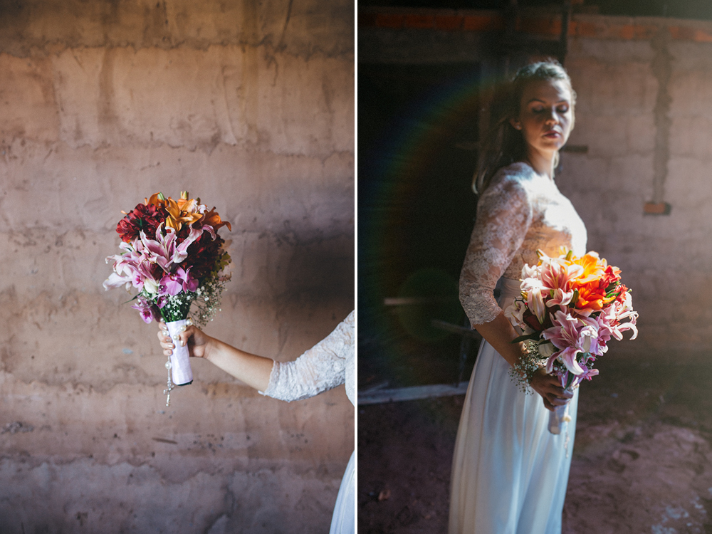 casamento umuarama, casamento no campo, casamento na fazenda, fotografo de casamento umuarama, fotografo umuarama, farwedding miniwedding, casamento personalizado, m10.jpg