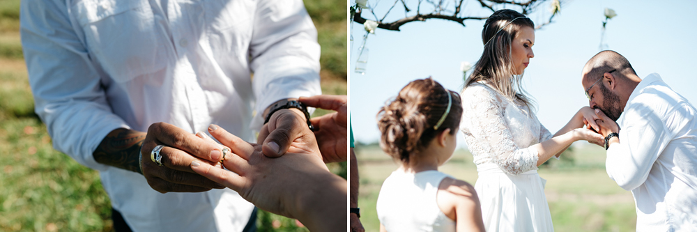 casamento umuarama, casamento no campo, casamento na fazenda, fotografo de casamento umuarama, fotografo umuarama, farwedding miniwedding, casamento personalizado, m15.jpg
