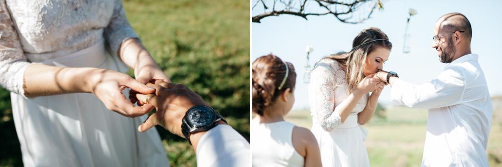 casamento umuarama, casamento no campo, casamento na fazenda, fotografo de casamento umuarama, fotografo umuarama, farwedding miniwedding, casamento personalizado, m16.jpg