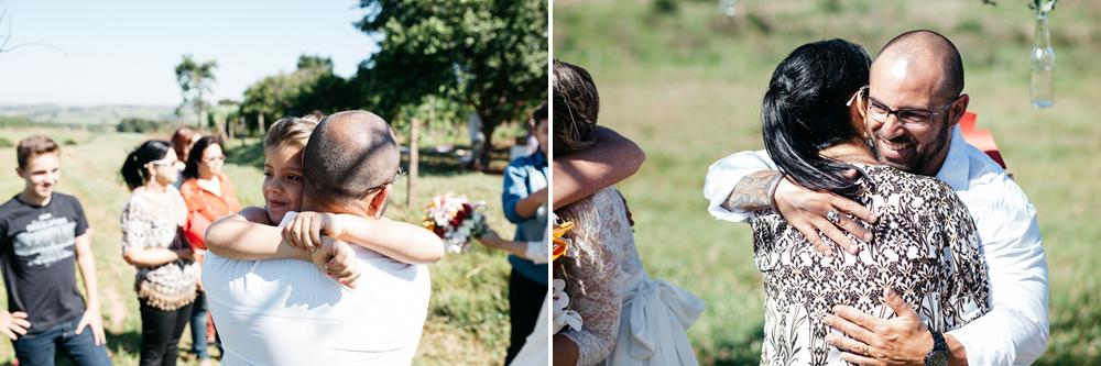 casamento umuarama, casamento no campo, casamento na fazenda, fotografo de casamento umuarama, fotografo umuarama, farwedding miniwedding, casamento personalizado, m17.jpg