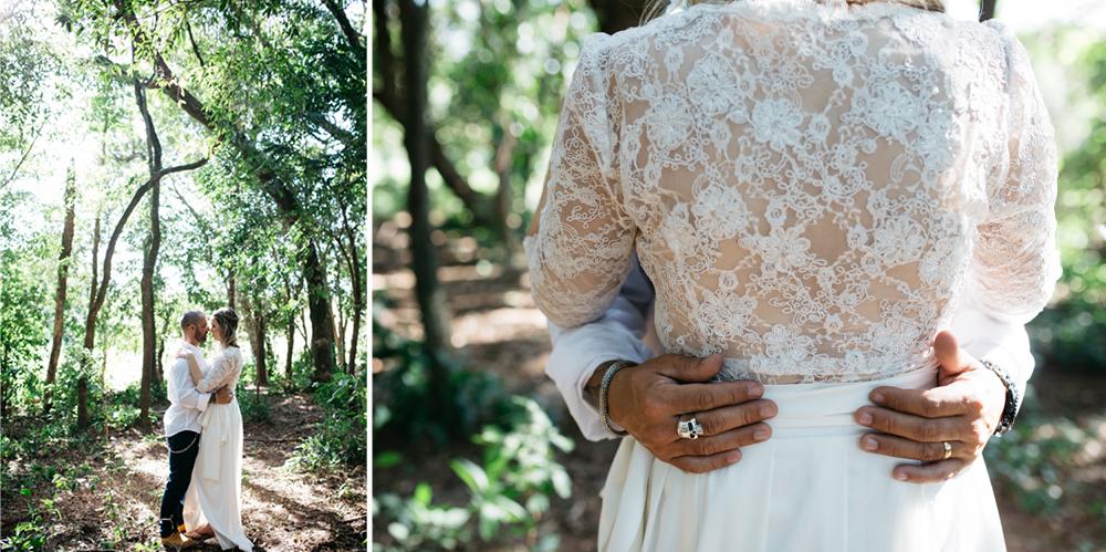 casamento umuarama, casamento no campo, casamento na fazenda, fotografo de casamento umuarama, fotografo umuarama, farwedding miniwedding, casamento personalizado, m19.jpg