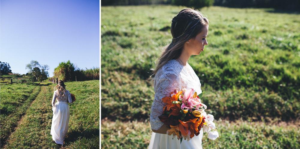 casamento umuarama, casamento no campo, casamento na fazenda, fotografo de casamento umuarama, fotografo umuarama, farwedding miniwedding, casamento personalizado, m20.jpg