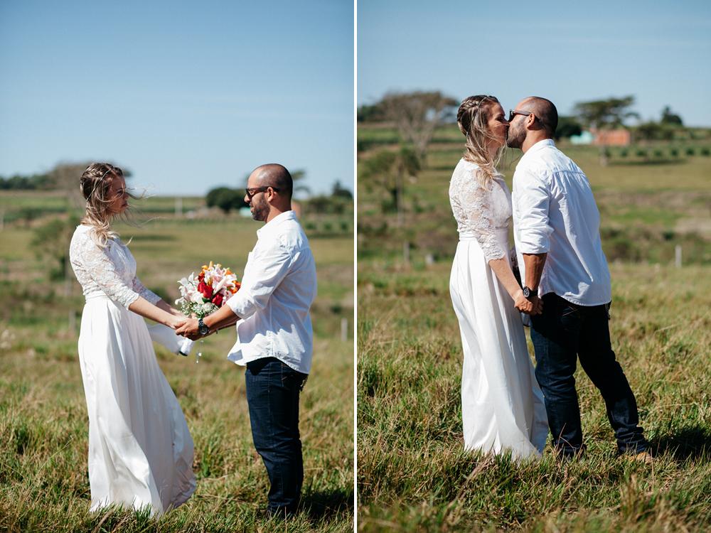 casamento umuarama, casamento no campo, casamento na fazenda, fotografo de casamento umuarama, fotografo umuarama, farwedding miniwedding, casamento personalizado, m11.jpg