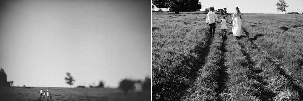 casamento umuarama, casamento no campo, casamento na fazenda, fotografo de casamento umuarama, fotografo umuarama, farwedding miniwedding, casamento personalizado, m21.jpg