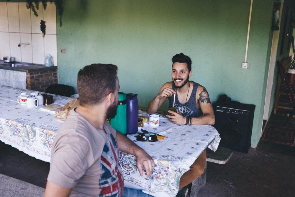 fotografo de casamento umuarama, fotografo umuarama, direcao livre, WATP, we are together project, encontro de fotografos, acampamento direcao livre008.jpg